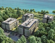 Lelle Resort